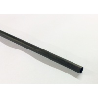 13mm-carbon-stab-tube2