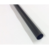 25mm-carbon-wing-tube-allure2