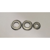 adverrun-single-bearings