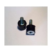 adverrun-single-hard-rubber-isolators
