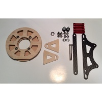 adverrun-single-mount-kit-2