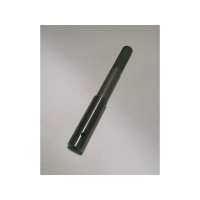 adverrun-single-shaft-2
