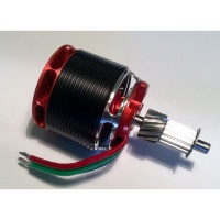 adverrun-xs-kontronik-pyro-650-motor