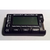 battery-checker-400px