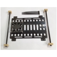 battery-esc-tray-kit-2