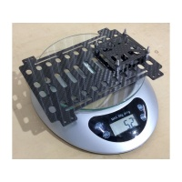 battery-esc-tray-kit-4