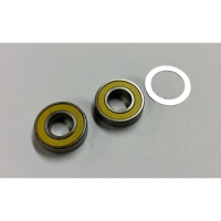 collet-bearing-set-2