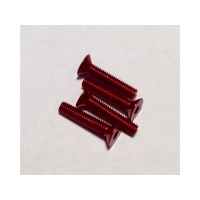 m3x15mm-aluminium-screw-csk-2