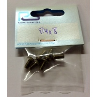 m4x8mm-titanium-screws-bh