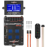 powerbox-champion-srs-5_1521444636