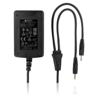 powerpak-110-220v-charger