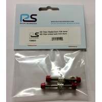 rs-titanium-axles-4mm-red