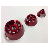 us-crs-red-spinners-1